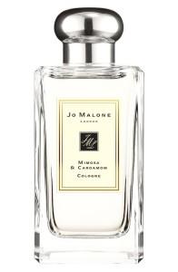 Mimosa & Cardamom de Jo Malone