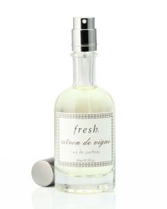Citron De Vigne Eau De Parfum by Fresh