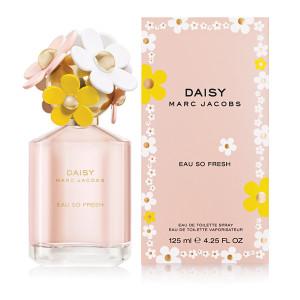 Daisy Eau So Fresh de Marc Jacobs