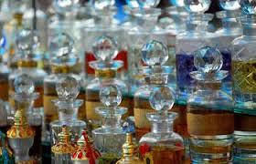 revender perfumes importados