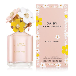Daisy Eau So Fresh de Marc Jacobs