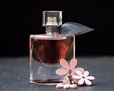 Perfumes Tester Qué Son Y Por Qué Son Más Baratos Perfumesimportadosya Com