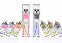 perfumes iap pharma