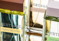 perfumes pertegaz