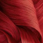 8.6 Rojo intenso